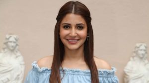 Anushka Sharma has been chosen the brand ambassador of 'Swachh Bharat Abhiyan'