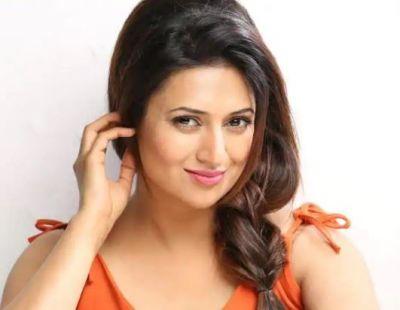 ' I love music but I am a good bathroom singer' Divyanka Tripathi Dahiya on hosting The Voice