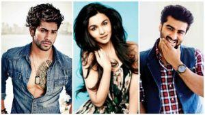 Alia Bhatt, Varun Dhawan, Arjun Kapoor's 'Shiddat' is possibly getting on the floors soon