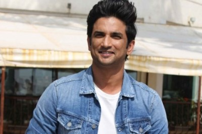 Secret of Sushant Singh Rajput's death will be revealed soon