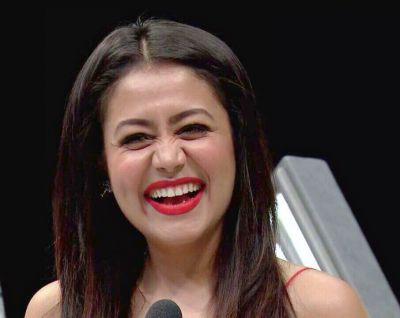 Neha Kakkar will appear on this show after Indian Idol 10