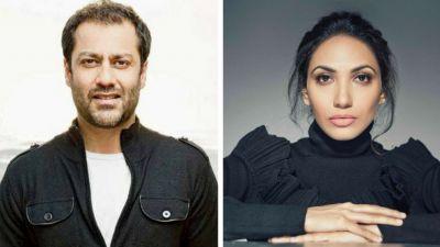 Kedarnath movie: Producer Preranaa Arora to sue Abhishek Kapoor