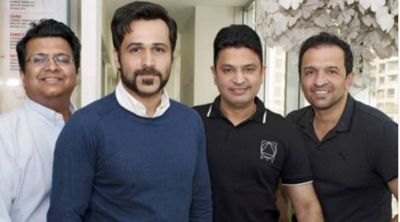 Emraan Hashmi set to' Cheat India' on January 25, 2019
