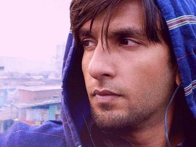 Gully Boy box office collection: Ranveer Singh, Alia Bhatt starrer  stays stronger at ticket -window