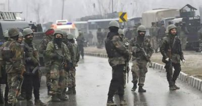 JeM planning more attacks like Pulwama in future: Intelligence agencies