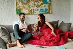 Akshay and Twinkle approached to be the judge for dancing reality show!