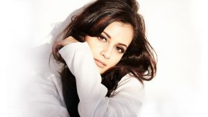 Dia Mirza: India has to get her children off the streets