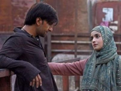 Gully Boy Box-office collection: Ranveer Singh, Alia Bhatt's Gully starrer is unstoppable at Box Office