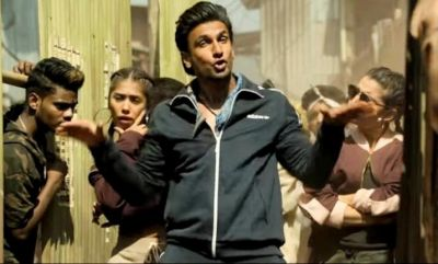 Gully Boy box office collection: Zoya Akhtar directorial slows down at BO