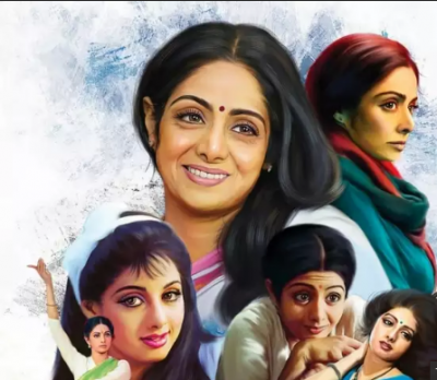 All detail you want to know about Sridevi's death is here