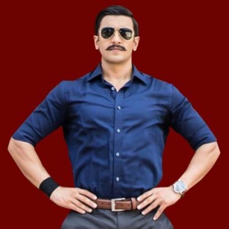 Ranveer Singh's Simmba roars at Box-office, surpasses lifetime business of Badhaai Ho