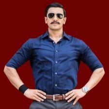 Ranveer Singh's Simmba roars at Box-office, surpasses lifetime business of Badhaai Ho