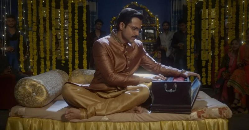 Cheat India's new song Phir Mulaaqat is out, check out the romantic number here