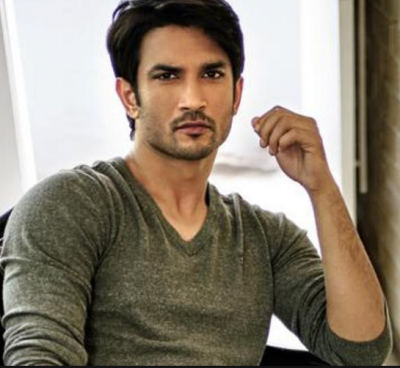 Why did Sushant Singh Rajput rejected Rs 15 crores offered to him?