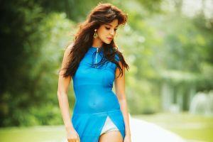 Anushka Sharma would love to do Superhero film