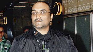 The next directorial project of Aditya Chopra will be Dhoom 4!