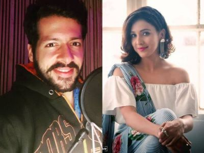 Deepika Padukone's ex-boyfriend, Nihal Pandya  to get married to singer Neeti Mohan in February