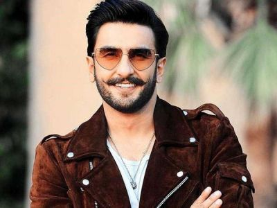 Ranveer Singh reveals, he got hurt by rumours of father paying Rs 10 lakh Aditya Chopra to launch him