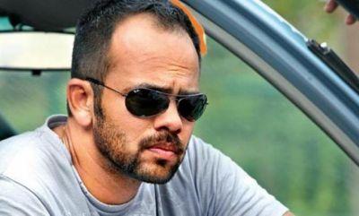 Rohit Shetty refutes the rumours of Katrina Kaif romancing Akshay Kumar in Sooryavanshi