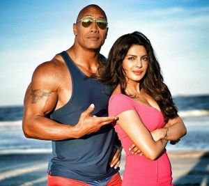 Priyanka Chopra: I would bring the team of Baywatch in India