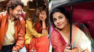 Filmfare Awards 2018 full winners list detail, check out