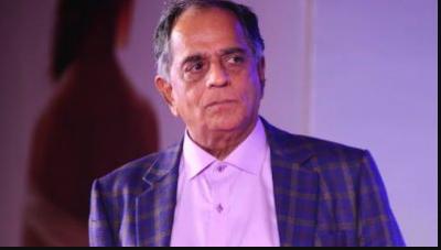 Pahlaj Nihalani shares opinion on  the failure of Govinda's film Rangeela Raja