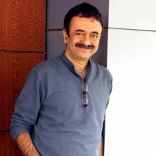 3 Idiots casting director feels allegations on Hirani are  unbelievable