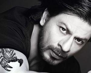 Shahrukh Khan wont smoke and drink any more