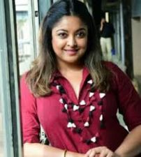 Tanushree Dutta talks about Ganesh Acharya, Nana Patekar, Rakhi Sawant in her recent statement