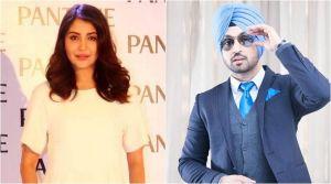 The trailer of Diljit Dosanjh and Anushka Sharma starrer Phillauri will release in February