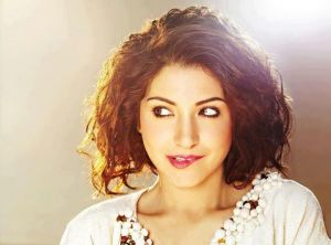 Anushka Sharma is in no hurry to work in Hollywood