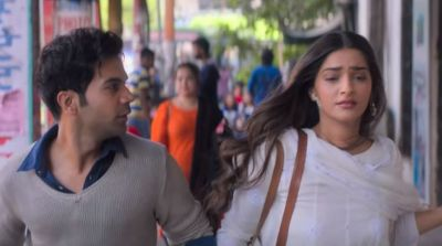 Watch video: 'Ek Ladki Ko Dekha Toh Aisa Laga' second trailer out, get ready for the emotional ride