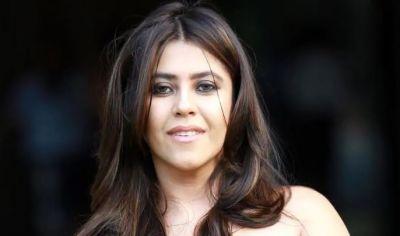 Good News! Ekta Kapoor Bbcomes Mother to a Baby Boy Via Surrogacy