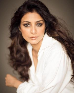Tabu confirmed the news of her entrance in cast of Golmaal