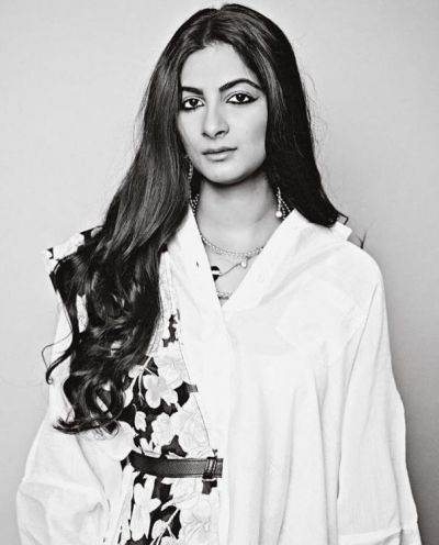 Rhea Kapoor opens up on the controversy of 'Veere Di Wedding'
