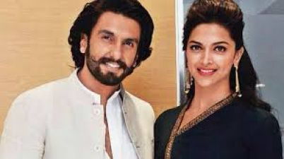 Deepika and Ranveer to tie a knot in Italy by November