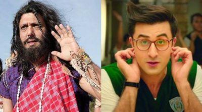 Ranbir Kapoor's take on Govinda not being part of Jagga Jasoos