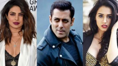 Bharat's cast's roles and names will took you back to 1960, know what are they?
