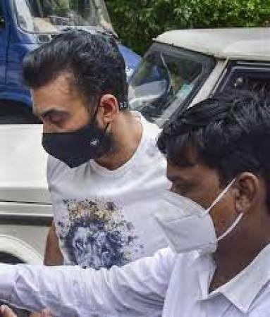राज कुंद्रा मामले में क्राइम ब्रांच के हाथ लगा बड़ा सबूत, सामने आई ये सच्चाई