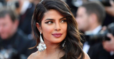 Priyanka Chopra Upcoming Movies of 2019 and 20