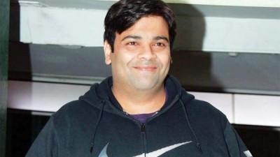 The Kapil Sharma fame 'Kiku Sharda' to introduce new comedy characters on..'