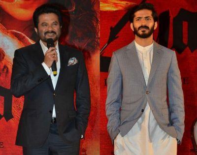 Anil Kapoor: Talks are on for the biopic of Abhinav Bindra