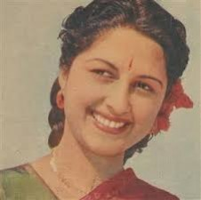 Bina Rai used to charge 25 thousand for her films