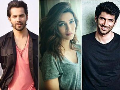 Kalank adds another star to its constellation