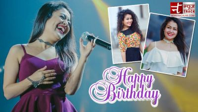 Birthday Special: this famous singer went into depression; know why!