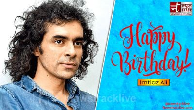 Birthday Special: Top 5 Imtiaz Ali films that mirrored society