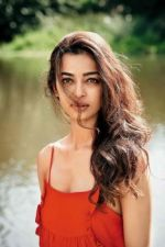 Radhika Apte: I did a lot of films that I never wanted to do