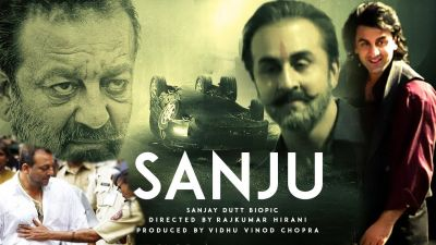 Fans are super-excited about Sanju: Watch out their reviews after struggle for movie ticket