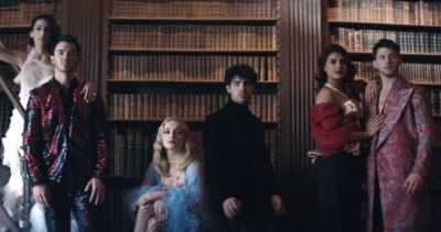 Jonas Brothers' new single Sucker features JSisters and Priyanka Chopra, check out the video here