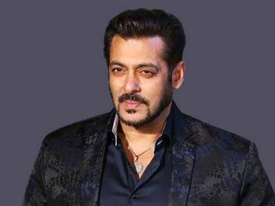 Salman Khan cancelled his Da-bangg tour to Nepal